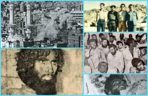 Sejarah MAsjidil Haram