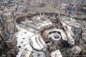 masjidil-haram-2015-1
