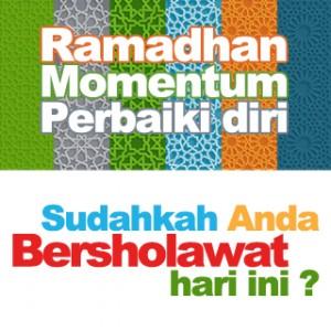 gambar pp ramadhan gratis