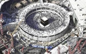 masjidil-haram-2015-2