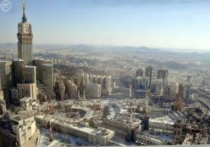 masjidilharam5