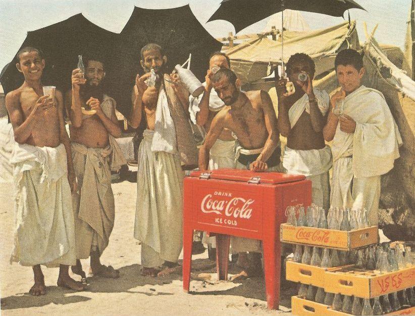 coca-cola-haji