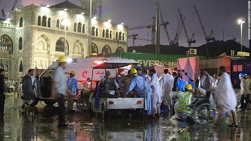 crane-jatuh-masjidil-haram3