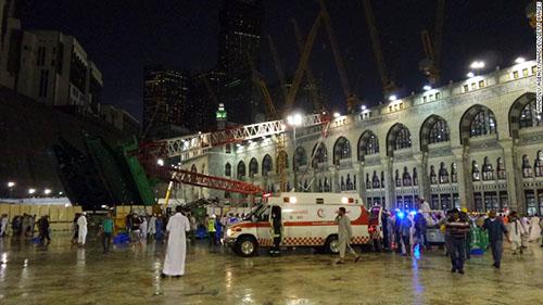 crane-jatuh-masjidil-haram4