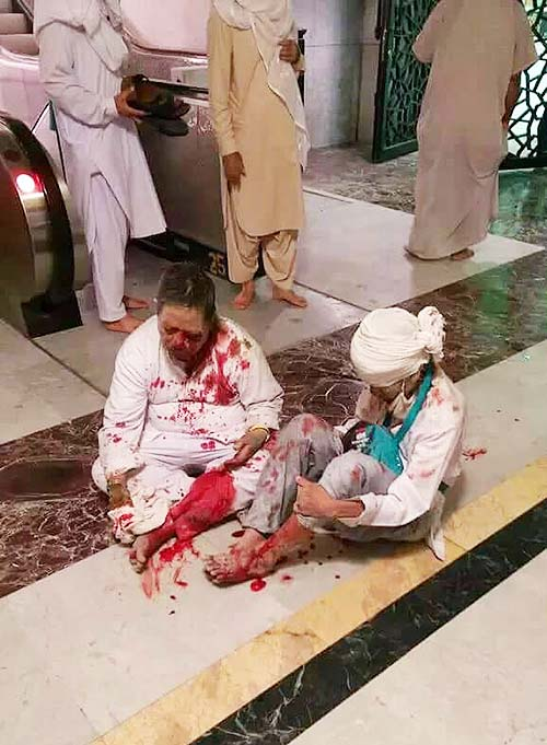 crane-jatuh-masjidil-haram7