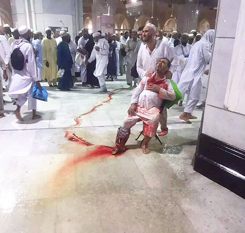 crane-jatuh-masjidil-haram8
