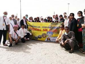 travel-umroh-insan-mulia6
