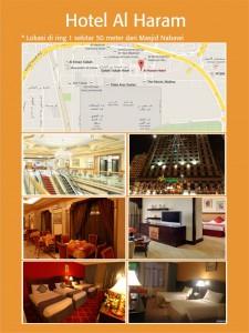 Hotel-Madinah-Alhijaz-umroh