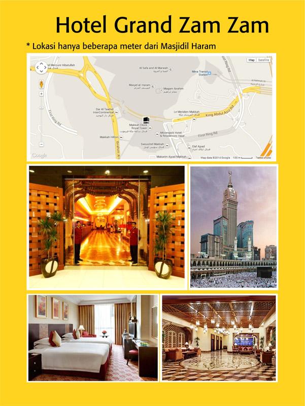 Hotel-Mekah-Alhijaz-umroh