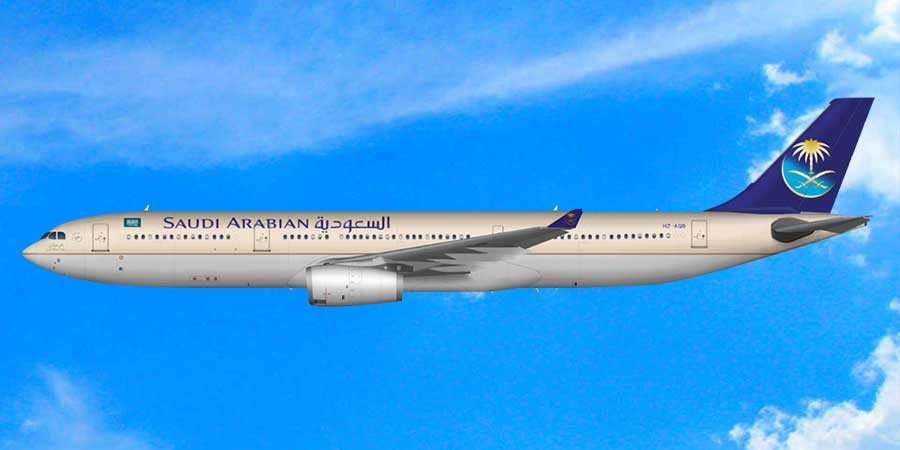 saudi-arabia-airlines