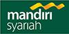 bank-syariah-mandiri