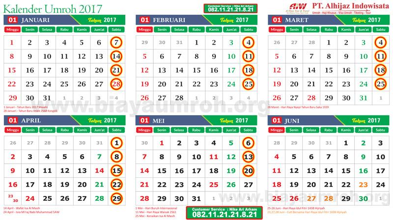 kalender-umroh-2017-al-hijaz