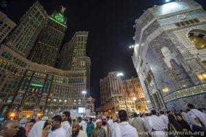 masjidil-haram-saat-ini2
