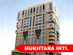 mukhtara international