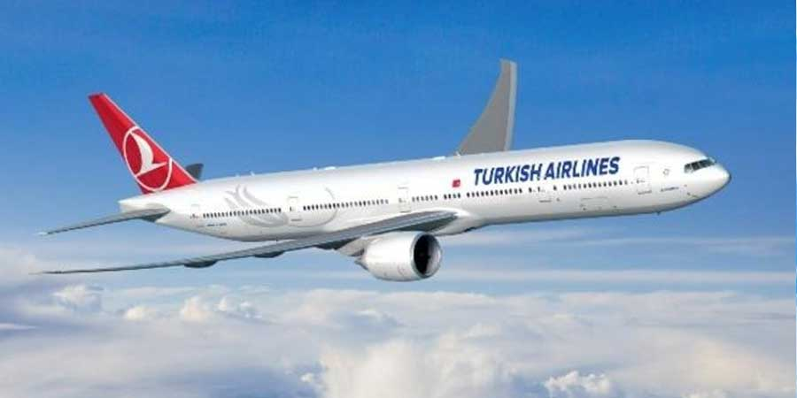 turkish_airlines_umroh