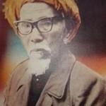 orang indonesia imam masjidil haram